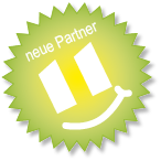 button 11 neue partner