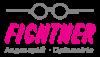 thumb_fichtner_logo