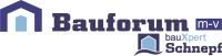 logo_bauforum