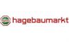 thumb_hagebaumarkt