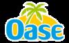 thumb_oase
