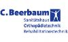 thumb_beerbaum