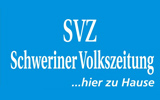svz_schwerin_logo