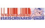 ohde_fleischwaren_logo