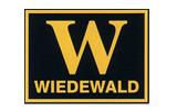 wiedewald