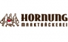 thumb_hornung_logo_1