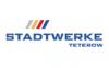 thumb_stadtwerke_tetrow