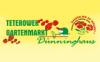 thumb_tetrower_gartenmarkt
