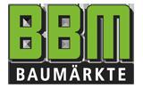bbm_baumarkt