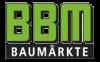 thumb_bbm_baumarkt