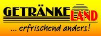logo_getraenkeland