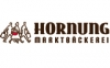 thumb_hornung_logo_