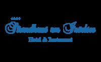 strandhaus_logo-01