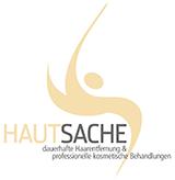 logo_hautsache