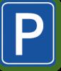 thumb_parken