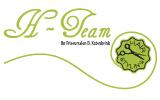 H_Team_Katenbrink-01