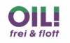thumb_oil_logo