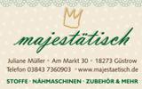 logo_majestaetisch