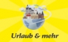 thumb_urlaub_und_mehr_logo