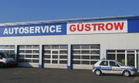 autoservice_gue_halle