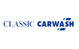classic_carwash