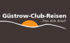 güstrow_club_reisen