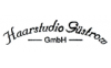 thumb_haarstudio_güstrow