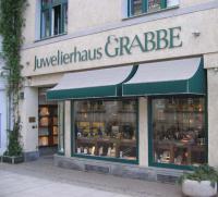 grabbe_pferdemarkt
