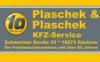 plaschek_plaschek
