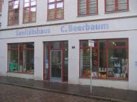 beerbaum_haus