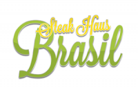 steak_brazil