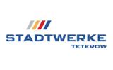 stadtwerke_tetrow