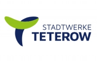 stadtwerketeterow