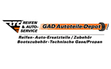 gad_autoteile