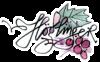 logo_höglinger
