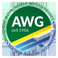 awg_neu
