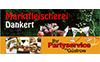 fleischerei_dankert