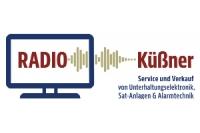 radiokuessner