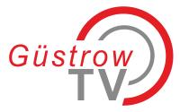 gue_tv_logo