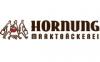 img_img_hornung_logo_1