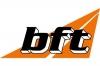 bft-tankstelle